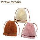 超萌物!日本cram cream.甜美舒...
