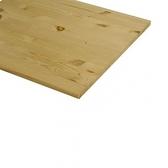 特力屋綠緻松木層板120x50