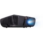 ViewSonic 3300流明 SVGA DLP 投影機 PJD5154