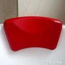 浴缸枕浴缸枕浴枕浴缸枕頭浴盆頭枕泡澡枕墊護頸木桶靠背墊頸墊靠墊 麥吉良品YYS