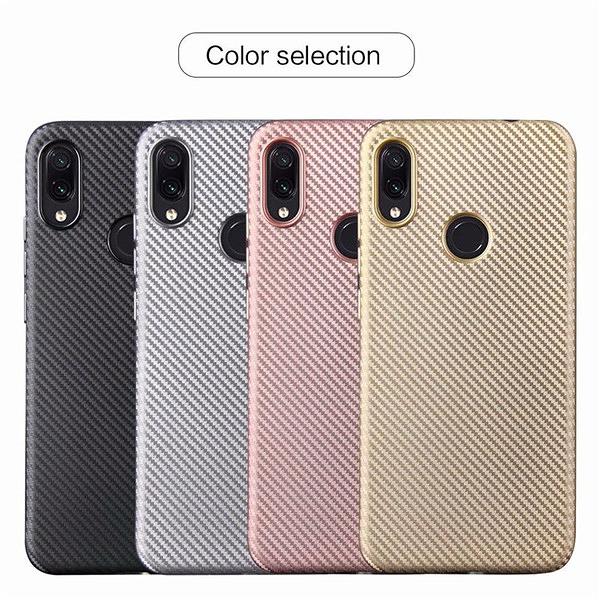 【SZ34】a70手機殼 磨砂碳纖維紋軟殼 三星 a30手機殼 a20手機殼 a50手機殼 a40 a60手機殼