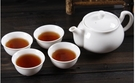 紫砂壺骨瓷茶壺...