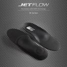 JETFLOW杰特福碳纖維鞋墊(法拉利等...
