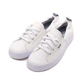 KEDS DARCY 後鬆緊休閒鞋 白 9201W112919 女鞋 平底│小白鞋