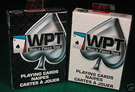 【USPCC撲克館】WPT B&W 黑 ...