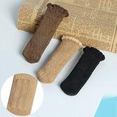 【熊貓】凳子腿保護套加厚24只帶防脫硅膠靜音耐磨