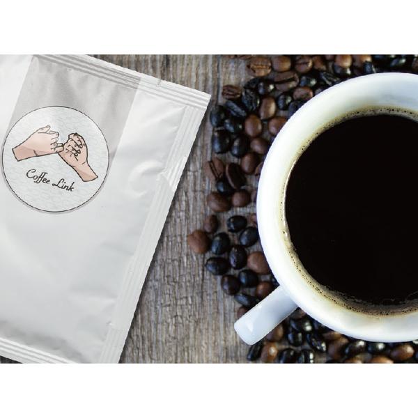【好鄰咖啡】精品濾掛咖啡 40包團購組(一組即免運)