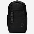 NIKE Essentials 後背包 雙肩 大容量 黑【運動世界】BA6143-011