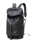 戶外登山包男士大容量旅行背包時尚潮流健身包休閒戶外登山旅遊包 新年禮物