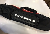 Manfrotto MT190BAG 腳架代用背袋 腳架包 腳架專用袋 腳架套【For MT190XPRO4 MT190XPRO3