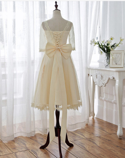 (45 Design)    7天到貨 來圖訂做量身訂做 客製化顏色大尺碼訂做訂做  高級訂製禮服 洋裝 服飾6