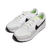 NIKE AIR MAX SC 男款 休閒鞋 白色 CW4555105 【KAORACER】