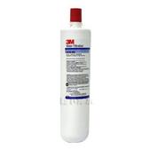 3M HF20- MS除菌抑垢濾心【咖啡機/開水機專用型】高流量長效商用濾心