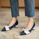 手工大尺碼女鞋34~47 2021新款優...