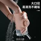 飲水器 寵物狗狗飲水器掛籠子不濕嘴方便續水不占空間貓狗通用舔舐飲水機