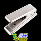 _a[玉山最低比價網]  全新 DIY iPhone 4 iPad SIM卡 專用 剪卡器 裁卡器 裁卡機(281278_Wb05)  d