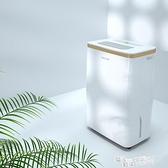 多樂信除濕機家用抽濕機去濕器吸濕器臥室小型地下室靜音室內除潮 ATF 電壓:220v 魔法鞋櫃