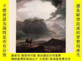 二手書博民逛書店The罕見Romantics On ShakespeareY364682 Jonathan Bate Peng