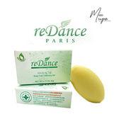 【Miss.Sugar】reDance 瑞丹絲 調理問題肌洗面皂(60g/顆)