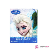 Disney Frozen 冰雪奇緣 小香(7ml)-公司貨【美麗購】