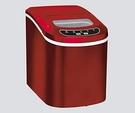 VERSOS【日本代購】高速製冰機 製冰機 冰塊VS-ICE02-紅