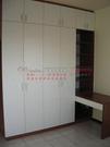 歐雅系統家具 E1V313系統櫃 衣櫃 ...