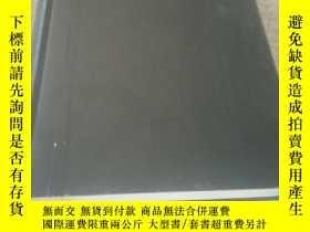 二手書博民逛書店MATERIALS罕見PROTECTION(材料保護)1970