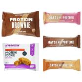 英國Myprotein 熱銷蛋白餅乾 (單入任選)
