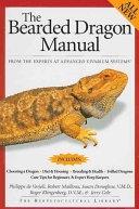 二手書 The Bearded Dragon Manual : from the experts at advanced vivarium systems® ; [includes: choosi R2Y 1882770595