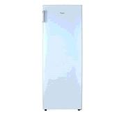 [COSCO代購 14110] 促銷至1月22 W112759 惠而浦 193 公升直立式無霜冷凍櫃 WIF1193W