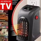 迷你暖風機速熱家用辦公浴室宿舍取暖器小型電暖氣 好樂匯