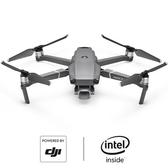 DJI Mavic 2 Pro 空拍機