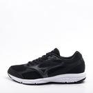 Mizuno  SPARK 3 男慢跑鞋...