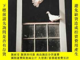 二手書博民逛書店PROSE罕見MODELS (Eighth Edition)英國