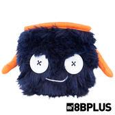 【8BPLUS】8b+ Chalk Bag 毛怪隨身置物袋『莫瑞茲』101009 戶外 登山 攀岩 束口袋 腰袋 岩粉袋