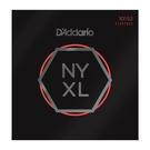 [唐尼樂器] 美國製公司貨 Daddario NYXL1052 (10-52) Nickel Wound 電吉他套弦