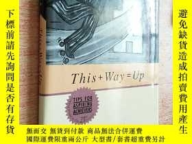 二手書博民逛書店andrew罕見sng this+way=upY283241 p