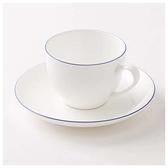 咖啡杯組 258ml LDX1707B04 NITORI宜得利家居