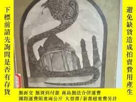 二手書博民逛書店Traditional罕見IndiaY17705 Edited
