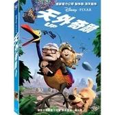【迪士尼/皮克斯動畫】天外奇蹟DVD(普通版)