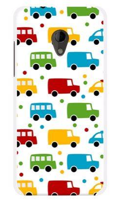 ♥ 俏魔女美人館 ♥ { 車車*水晶硬殼} HTC Desire 700 dual /7060手機殼 手機套 保護套