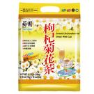 【薌園】枸杞菊花茶 (10公克 x 18...