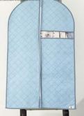 大衣收納袋西服挂衣罩防塵袋整理家用挂衣物防塵套防潮罩 8號店