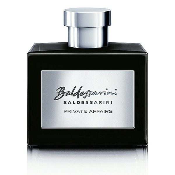BALDESSARINI Private Affair 風流韻事 男性淡香水 90ml
