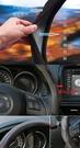 【車王小舖】馬自達 Mazda2方向盤皮...