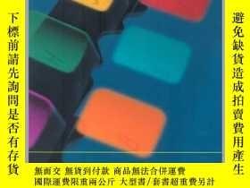 二手書博民逛書店Introduction罕見to ITILY23583 Stationery Office Renouf Pu