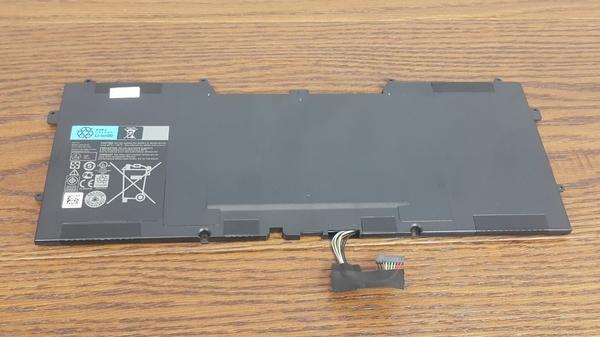 DELL 6芯 C4K9V 日系電芯 電池 XPS 13 L321 L322 13-L321 XPS 12 9Q23 9Q33 12-L221 XPS 12D-1708