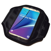 Samsung Galaxy Note 5 5.7吋 簡約風 路跑 運動臂套 Note5 32G 64G 運動臂帶 手機 運動臂袋 保護套
