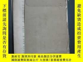 二手書博民逛書店HOME罕見OFFICE LIST 1st APRIL 1905
