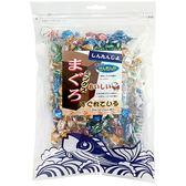 【味覺】深海鮪魚糖(170g)